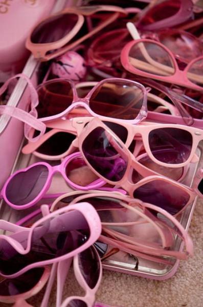 pink_lady_10