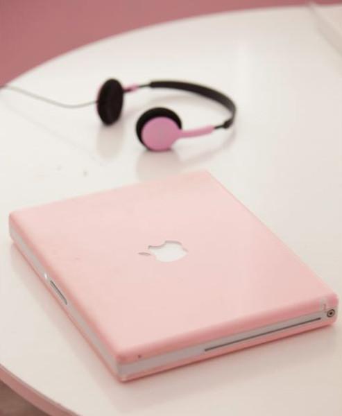 pink_lady_12