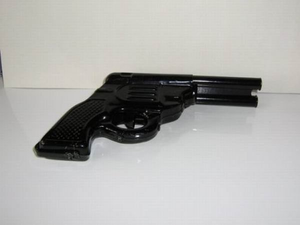 Weapon_11