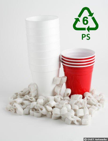 Plastic_07