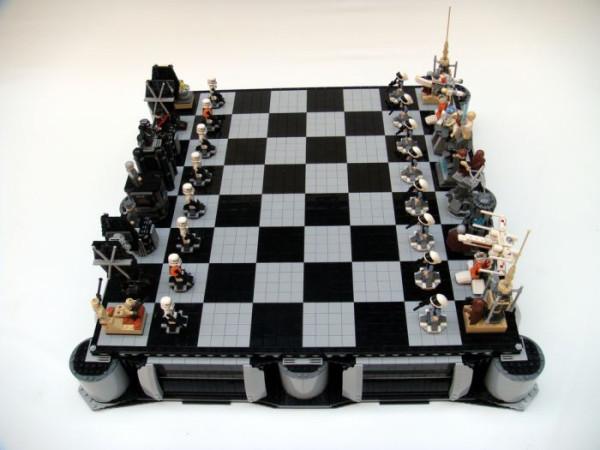 star_wars_chess_01