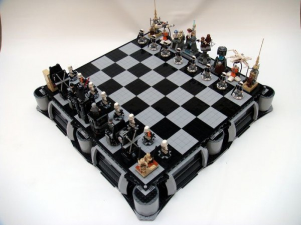 star_wars_chess_02