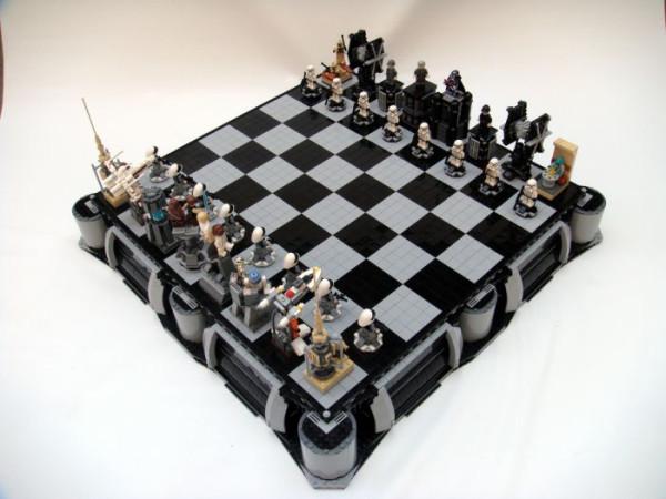 star_wars_chess_03