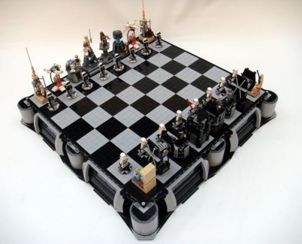 star_wars_chess_04