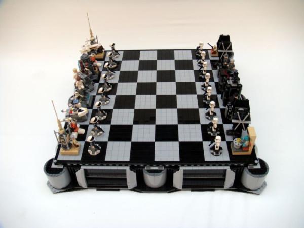 star_wars_chess_05