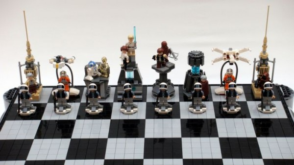 star_wars_chess_06