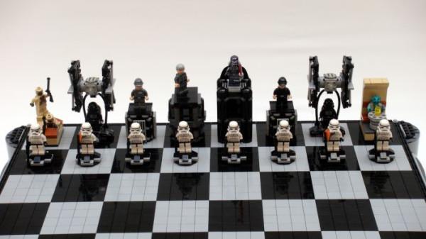 star_wars_chess_07