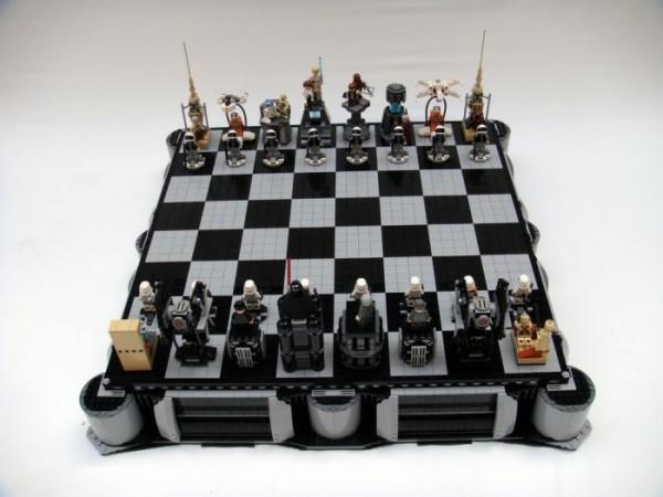 star_wars_chess_08