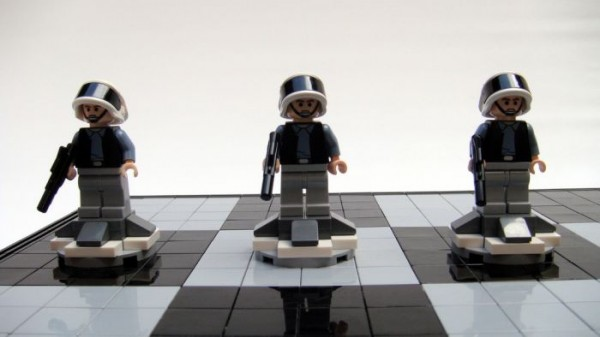 star_wars_chess_22