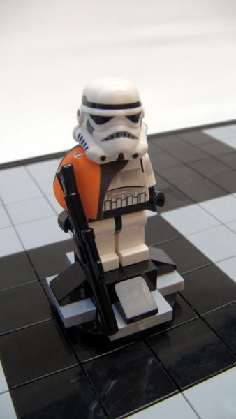 star_wars_chess_23