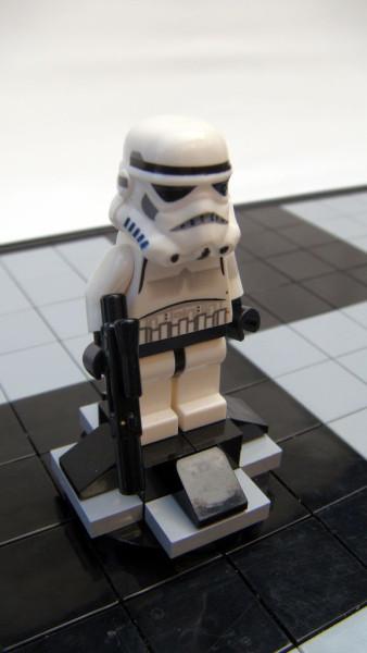 star_wars_chess_24