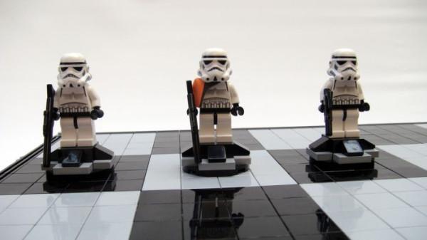 star_wars_chess_28
