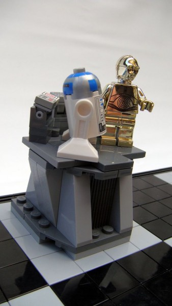 star_wars_chess_32