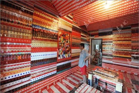 cigarettes-pack-house-06