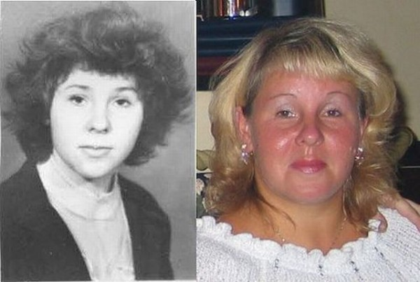 20_years_later_01