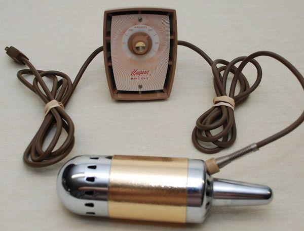 Vibrator_02