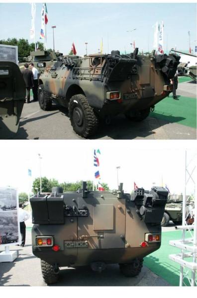 Military_11