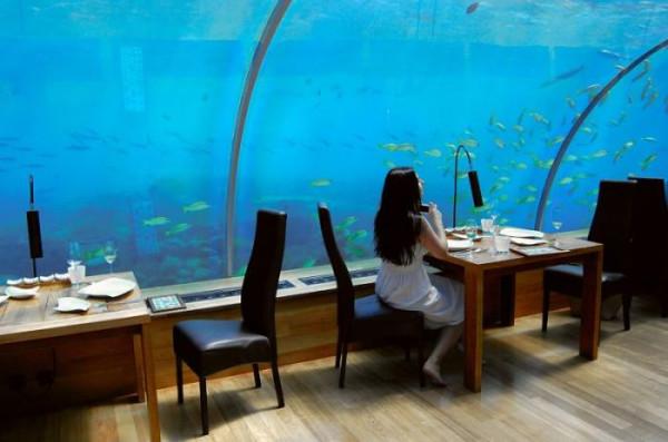Underwater_08