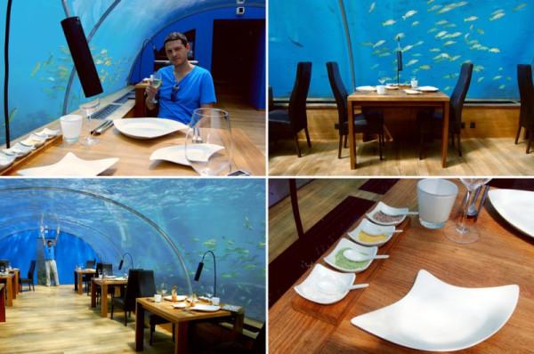 Underwater_14
