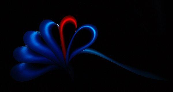 light_12