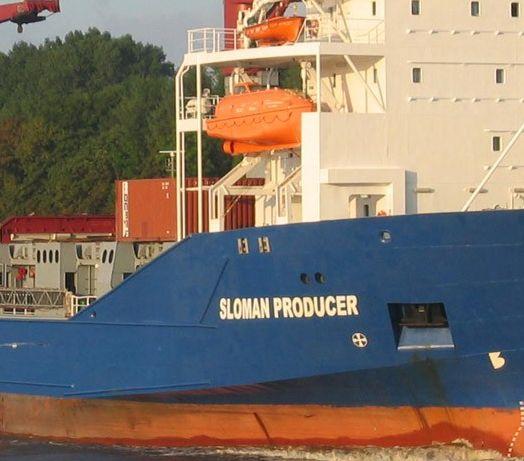 suda-0014