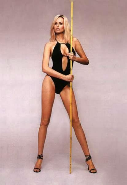 Длинные ноги у женщин фото фото 631-39