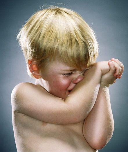 cry_babies_01
