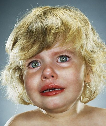 cry_babies_02