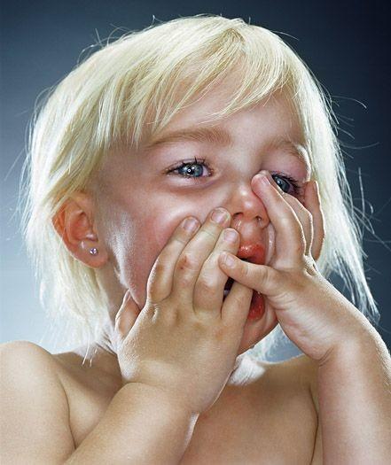 cry_babies_05