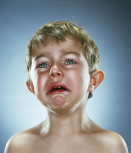 cry_babies_10