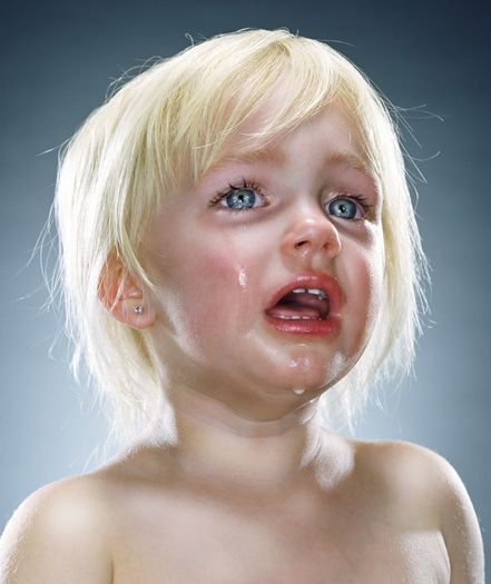 cry_babies_17