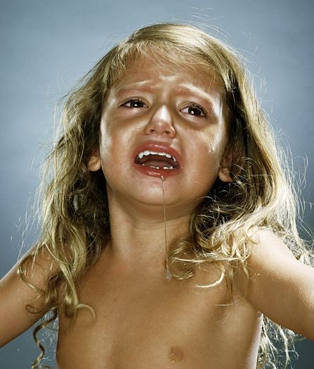 cry_babies_20