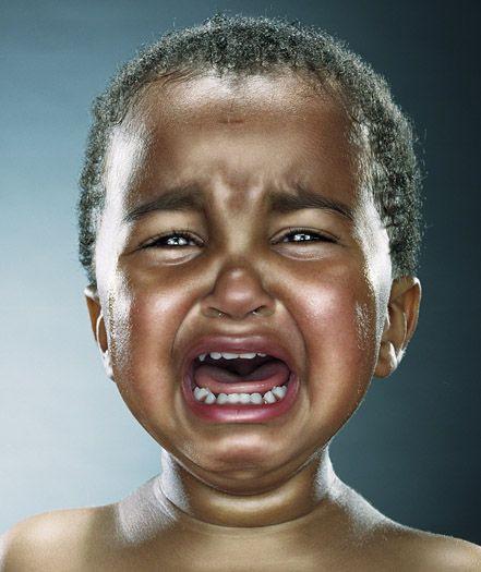 cry_babies_21