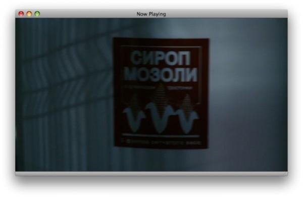 rus_film_13
