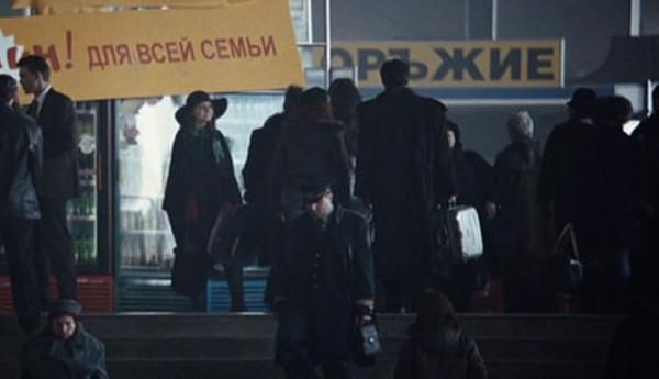 rus_film_17