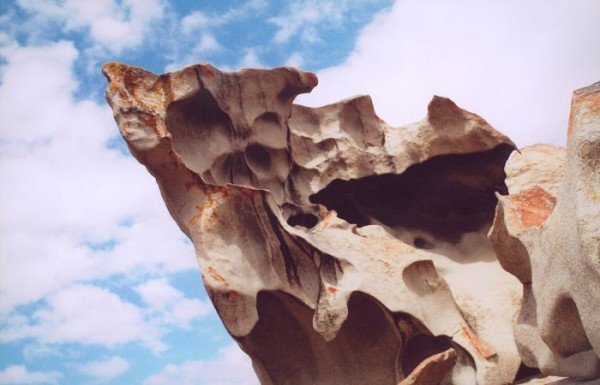 Australian_rocks_01