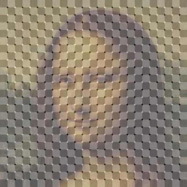 Оптические иллюзии профессора Акиоши Китаока