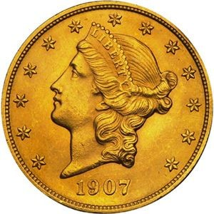 moneta-0002