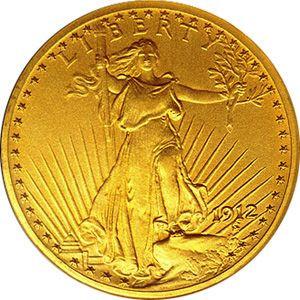 moneta-0004