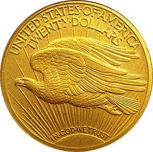 moneta-0005