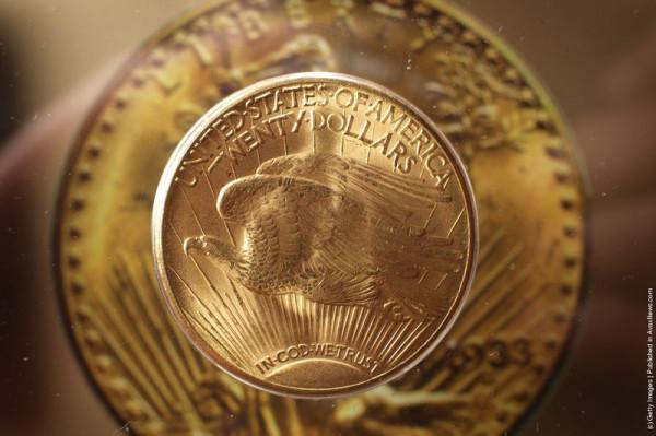 moneta-0010