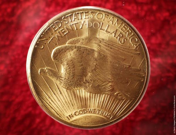 moneta-0011