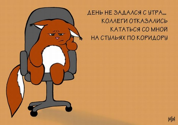 koto_kartinki_27