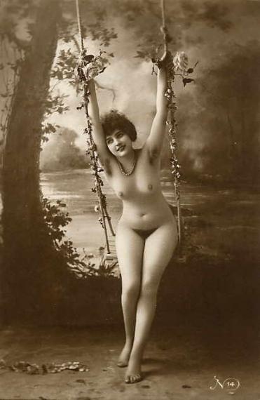 erotika-v-20-veka-foto-video-14