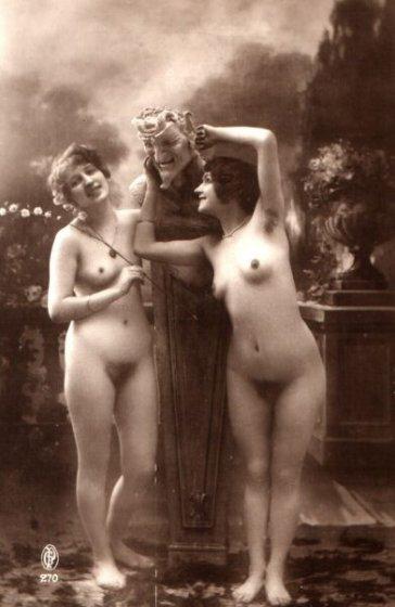 v-prozrachnom-penyuare-erotika