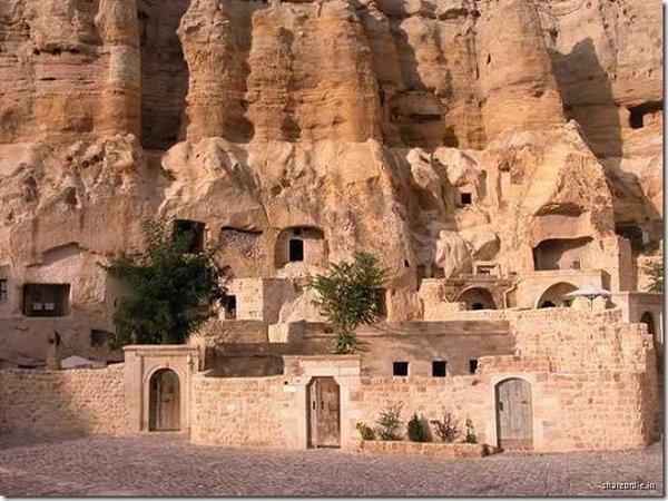 004_cappadocia_caves