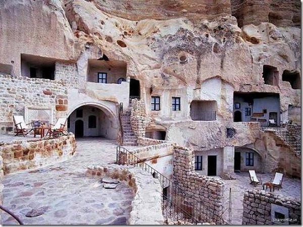 006_cappadocia_caves