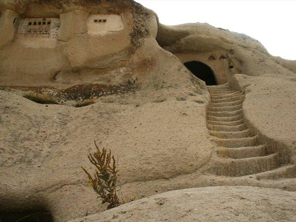 007_cappadocia_caves
