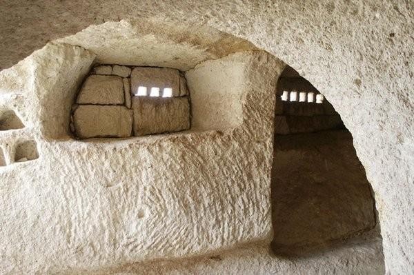 008_cappadocia_caves