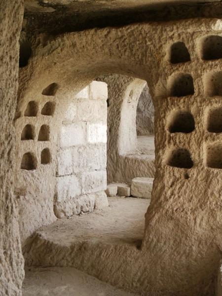 009_cappadocia_caves